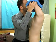 Naked hardcore gay porn and non comercial gay hardcore foot sex at Bang Me Sugar Daddy