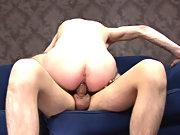 Big white boys dick pics and naked boy...