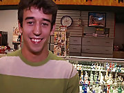 Manly blowjob pics free and twins blowjob pics