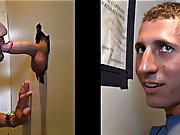 Nude hung gay twinks blowjob and boy blowjob videos