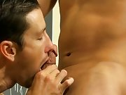 Diaper boy spanking twink tube and gay romania twink vids at Teach Twinks