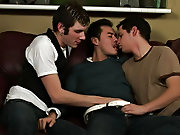 Male seeking masturbation group with men and wonem and group sex gay
