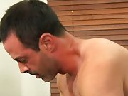Gay boy fucking free movies and gay old versus young finder tube at Bang Me Sugar Daddy