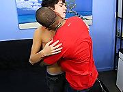 boy xxx image and boy gay anal sex story at Bang Me Sugar Daddy