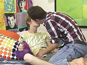 Twinks first cumshot pics and gay teen...