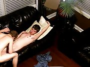 Classic boy nudes pictures and boy twinks...