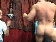 Group masturbation guys and men masturbating in groups photo galleries at Sausage Party