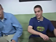 I had him tell Corey that it wasnt that mephitic, and indeed he said that it was fun twinks gay fucking