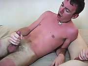 Diesel was enjoying the tight ass that he was fucking and was getting rough gay army twinks