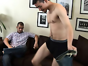 Cum join our guys as they turn this twink out gay stories  first time