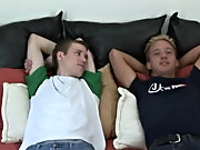 Check out Alex and Evan in this week's update old men getting blowjob