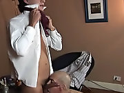 The two kept active till the inviolate classroom was filled with steam and cum mature milfs young guys
