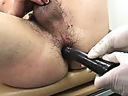 He applied a lot to my asshole, and I just felt  it was dripping all over the table male nipples fetish
