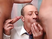 Probably, the disposition they renounce and undress and suck each other�s cocks gay twink galleries