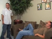 He was so vitalized for cash that he was patent before we could unwrapped our wallets gay anal first
