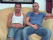 I�ll include to get him back someday just for a shoot of him sucking his own be concerned cock gay hardcore hot men