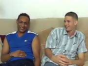 Broke Straight Boys gay latinos in san jos