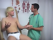He took a look into my mouth, and then ears hot gay twink sex movies