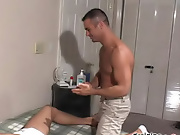 Gay Training gay amateur bears