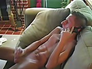 Old bean Fun Collection has a ton of high importance pictures and movies of hot twinks  Jesse getting starkers and intriguing care of themselves and w