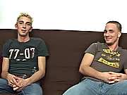 Moving on to the fucking both of the guys stood up and made the couch into a bed nude male amateur spotlight