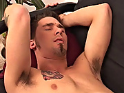 I asked him the last time that he jerked off work and he had sexual intercourse last darkness first gay big cock