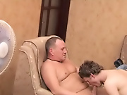 The boy rode his whopping lover and kissed him on the hot lips as the cock was exploding convenient in his horny target amature mature men nude