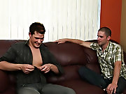 The no more than thing that matters in the , is the immensity of that thing wealthy in his end young gay bareback videos