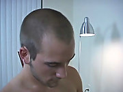 Anthony sucked on Jacob's balls as he was getting fucked, and it was warm up to alert the cousins fuck full length movies of ga