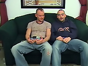 It seems that our hunky Cuban buddy Enrique had been banging a cop for awhile hardcore gay vids