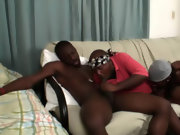 His first gay sex huge gay black sex