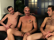 His first huge cock tgp gay groups
