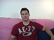 Making a twosome of attempts, Aaron profound-throated the cock and gagged a couple of times mature men fucking twinks
