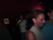 Gay college sex parties gay fucking videos hardcore