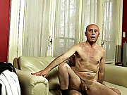 The twink got the hint in time passably, and loosened up when he dropped to his knees and sucked him off before getting some head of his own natural m