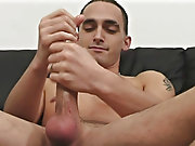 Before he could stop it he matters his recent load all over himself and the pond present men masturbation stories