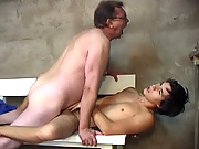Learning is to a great extent important, and on occasion it goes exceptionally wild xxx gay musclemen