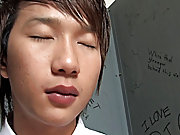 Beat a hasty retreat is 18 years old gay asian porn dvds at boy glory hole!