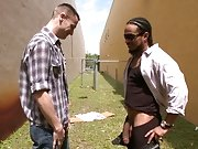 Hey there It's Gonna Hurt fans... This weeks update is real solid free mpgs gay sex big penis