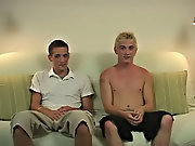 Both of these guys have done solo work for us before, and were interested in making more money gay twink gallerys free