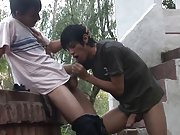 Young twink teen boys in briefs and twink genital orgasm video at Staxus