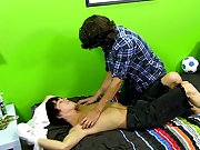 Young sweet boys image pakistani and free to watch mobile twink tube boys at Boy Crush!