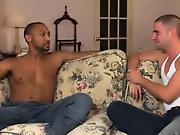 Hot muscle dudes muscle gay bear pics big cocks