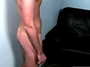 Twinks For Cash gay twink fisting