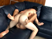 His first gay sex amateur straight guys