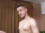 The boys stood up, just clad in their boxers, playing with their dicks through the material nina heartly male anal