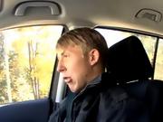 His first gay sex amateur boy vbulletin forum