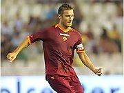 Sexy Francesco Totti